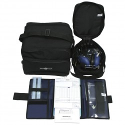 Complete Private Pilot Kit