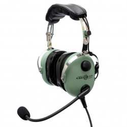 Aviation headset BUY&FLY series