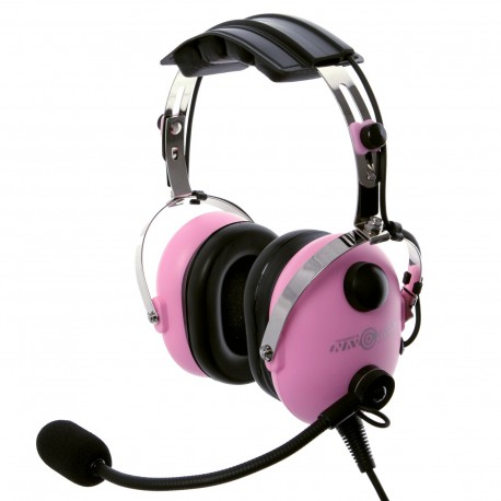 Aviation headsets in children's size (limited edition)