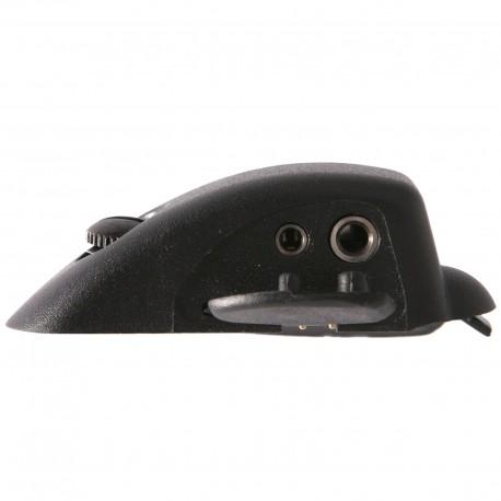 Motorola standards adaptor