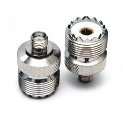 Antenna adaptor SMA-UC1