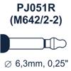 PJ051R (M642/2-2)