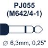 PJ055 (M642/4-1)