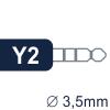 Y2 (Yaesu air band)