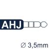 AHJ (mobile dev.)
