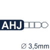 AHJ (urz. mobilne)