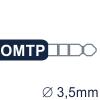OMTP (mobile dev.)