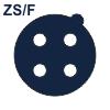 ZS-F (lotniczy)