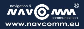 Navcomm Trademark